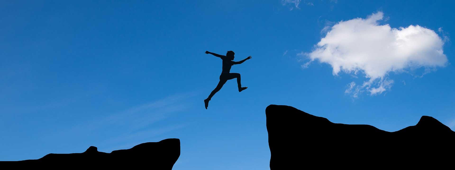 os 3 principais obstáculos emocionais que te impedem de emagrecer.